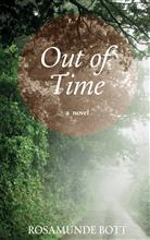 Out of Time - A Family History Novel